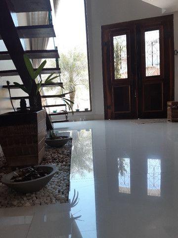 Casa no Vale dos Cristais com 03 suites - Foto 6