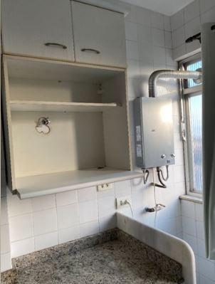 Excelente apartamento à venda, Pechincha, Rio de Janeiro, RJ - Foto 3