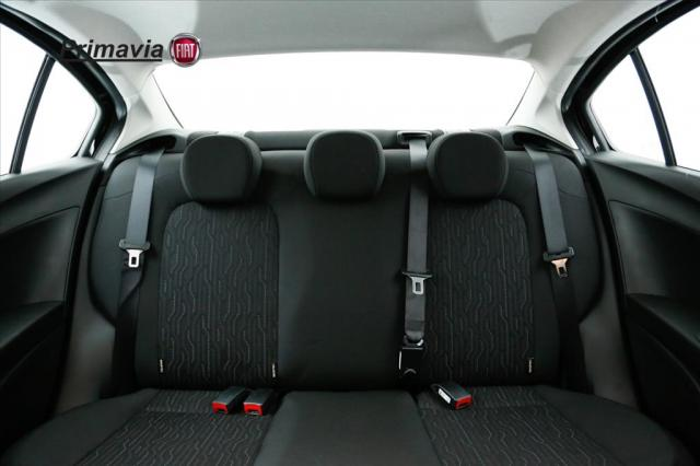 FIAT CRONOS 1.3 FIREFLY FLEX DRIVE MANUAL - Foto 16