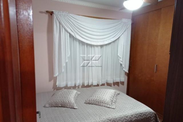 Casa à venda com 4 dormitórios em Jardim cidade azul, Rio claro cod:9617 - Foto 9