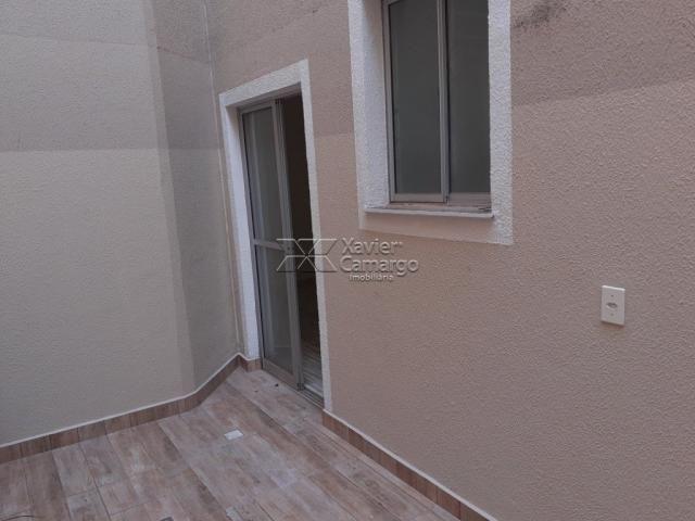 Apartamento para alugar com 2 dormitórios em Jardim paulista, Rio claro cod:7483 - Foto 12