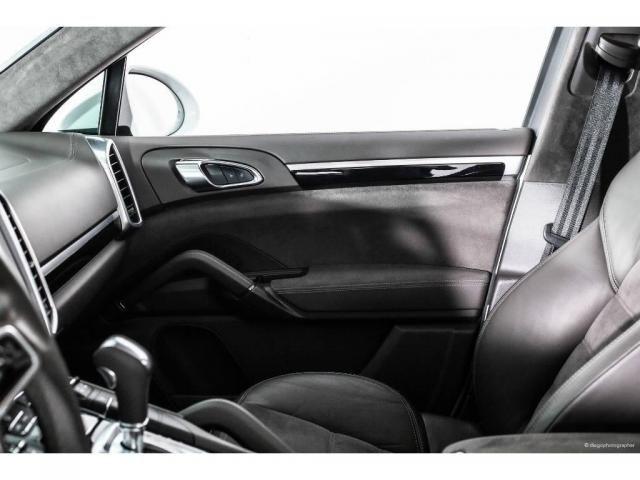 Porsche Cayenne GTS 3.6 Bi-Turbo 440cv - Foto 6