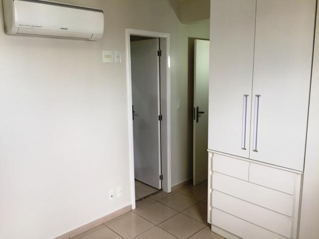 Apartamento para alugar com 4 dormitórios em Setor nova suiça, Goiânia cod:APA298 - Foto 8