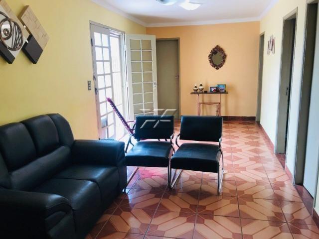 Casa à venda com 4 dormitórios cod:9220 - Foto 6