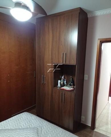 Casa à venda com 4 dormitórios em Jardim cidade azul, Rio claro cod:9617 - Foto 15
