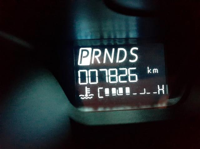 Ford New Fiesta TIT. 1.6 16V Flex Aut. 4P - Foto 9