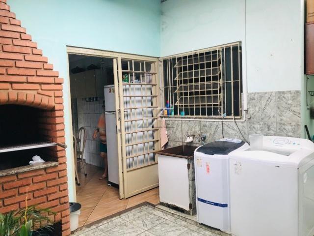 Casa à venda com 4 dormitórios cod:9220 - Foto 5