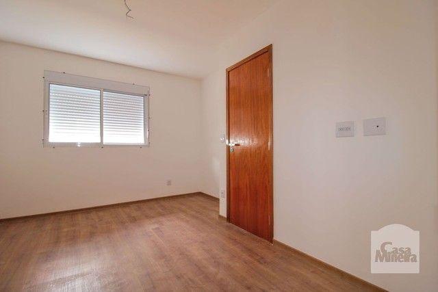 Apartamento à venda com 2 dormitórios em Cruzeiro, Belo horizonte cod:270315 - Foto 4