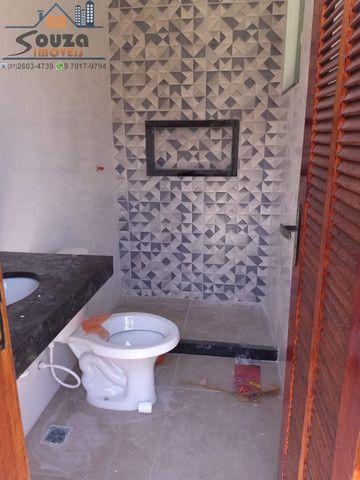 Casa Linear para Venda em PRAIA DE ITAIPUAÇU Maricá-RJ - Foto 13