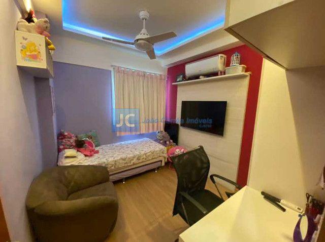 Apartamento à venda com 3 dormitórios cod:CBAP30118 - Foto 8