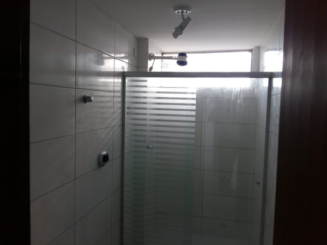 JOÃO PESSOA - Apartamento Padrão - TAMBAUZINHO - Foto 16