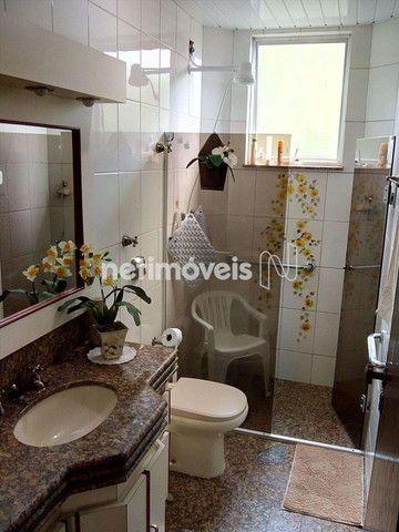 Apartamento à venda com 4 dormitórios em Ouro preto, Belo horizonte cod:30566 - Foto 12