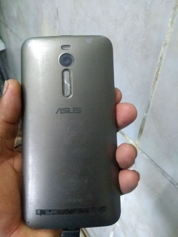 Celular Asus zenfone 5 - Foto 3