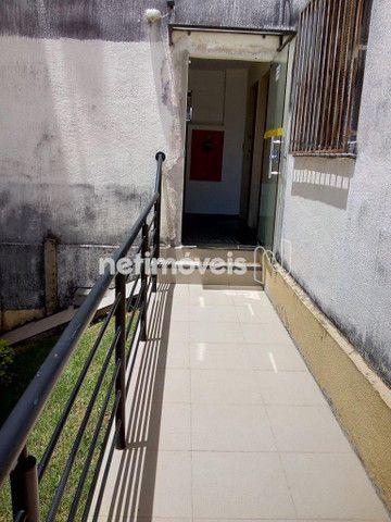 Apartamento à venda com 2 dormitórios em Dona clara, Belo horizonte cod:713130 - Foto 17