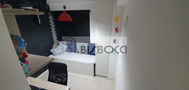 Apartamento - TIJUCA - R$ 890.000,00 - Foto 15