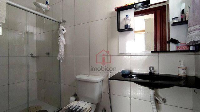 VENDO: Excelente Casa reformada com 4 dormitórios, 180 m² por R$ 580.000 - Ibirapuera - Vi - Foto 10