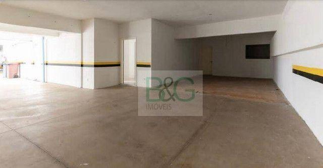Casa à venda, 533 m² por R$ 6.000.000,00 - Brooklin Velho - São Paulo/SP - Foto 19