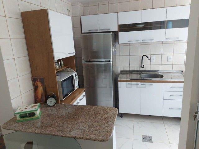 Apartamento à venda com 2 dormitórios em Itacorubi, Florianópolis cod:82805 - Foto 5