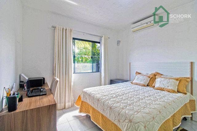Casa com 3 dormitórios à venda, 143 m² por R$ 580.000,00 - Itoupava Central - Blumenau/SC - Foto 11