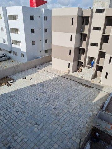 JOÃO PESSOA - Apartamento Padrão - PLANALTO BOA ESPERANÇA - Foto 6