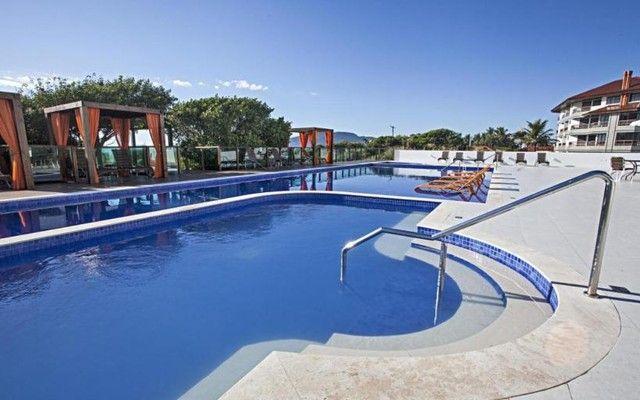 Apartamento à venda com 1 dormitórios em Ingleses, Florianópolis cod:218318 - Foto 17