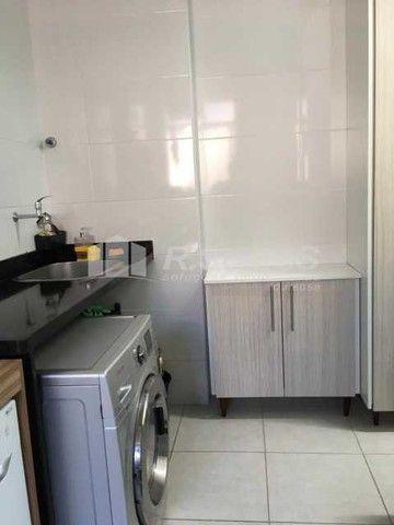 Apartamento à venda com 2 dormitórios em Tijuca, Rio de janeiro cod:GPAP20053 - Foto 20
