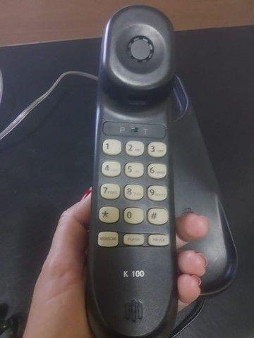 Telefone - Foto 3