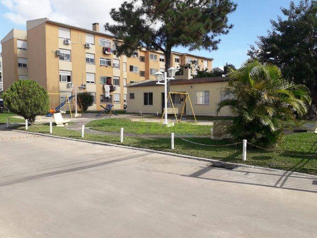 Apartamento com 3 dormitórios à venda, 67 m² por R$ 276.000,00 - Três Vendas - Pelotas/RS - Foto 16
