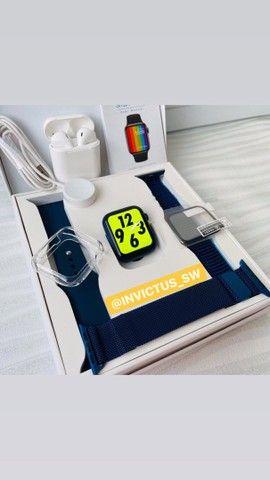Smartwatch varios modelos  - Foto 6