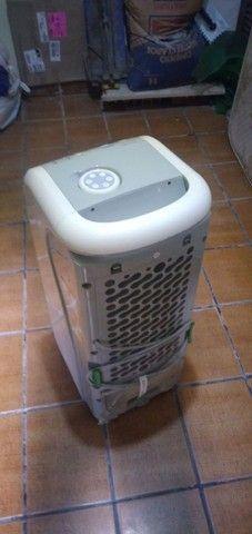 Climatizador consul  - Foto 6