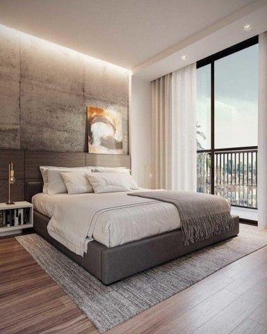 Apartamento Duplex com 1 dormitório à venda, 76 m² por R$ 610.123,79 - Rebouças - Curitiba - Foto 9