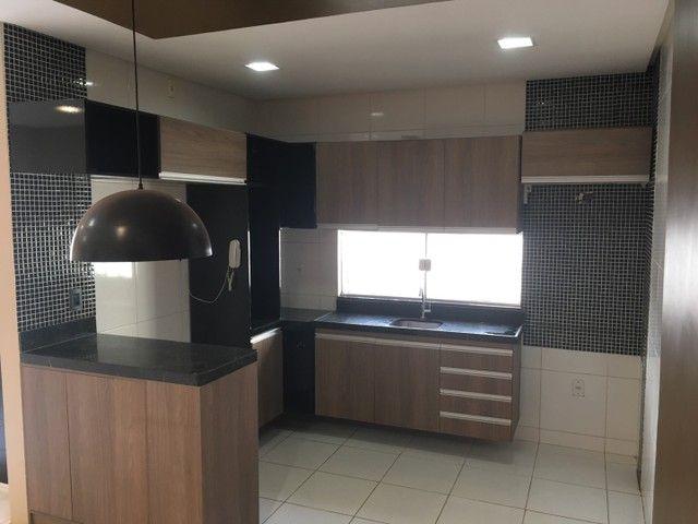 Vendo Casa Novo Cohatrac - Condomínio - Foto 3