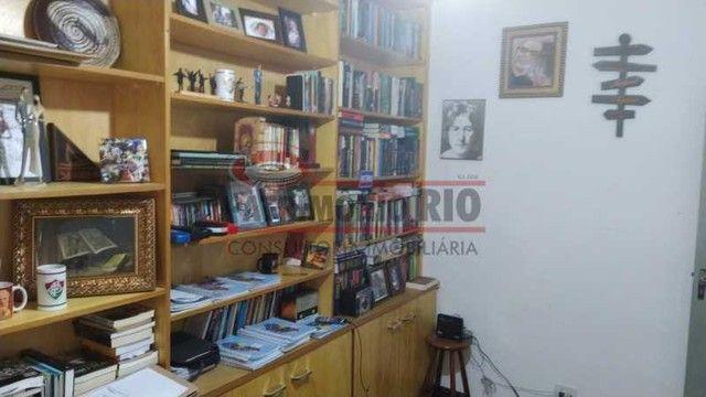 Vista Alegre, apartamento de 3 quartos - Foto 16