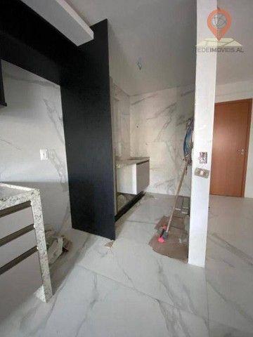 Maceió - Apartamento Padrão - Jatiúca - Foto 10