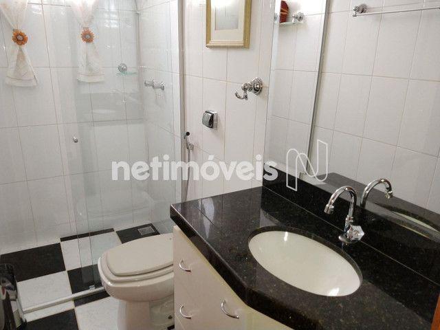 Loja comercial à venda com 3 dormitórios em Dona clara, Belo horizonte cod:56895 - Foto 14