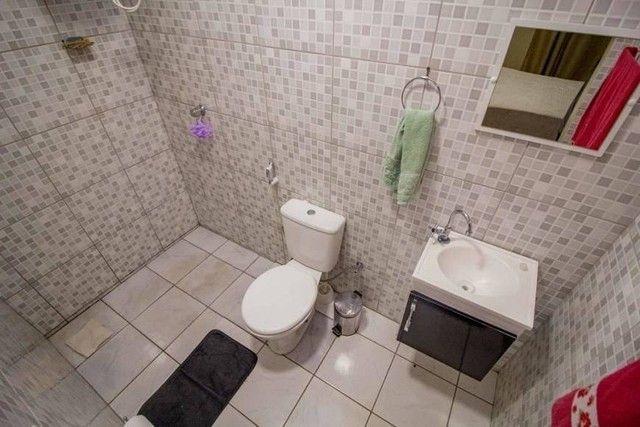 + linda casa Cremação - Foto 3