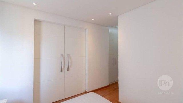 Lindo apartamento em Moema Pássaros!!! - Foto 8