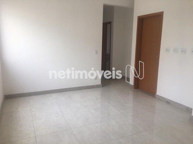 Apartamento à venda com 3 dormitórios em Manacás, Belo horizonte cod:763775 - Foto 4