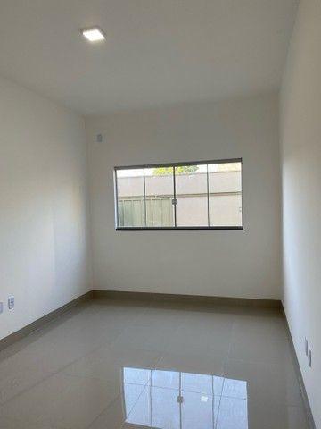Casa nova 03 quartos na Vila Pedroso - Foto 14