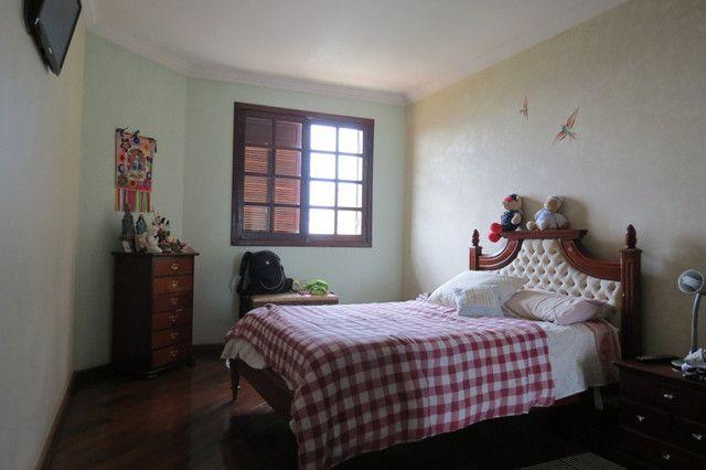 Casa à venda com 4 dormitórios em Mangabeiras, Belo horizonte cod:555389 - Foto 8