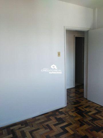 Apartamento para alugar com 3 dormitórios em Centro, Santa maria cod:100513 - Foto 13