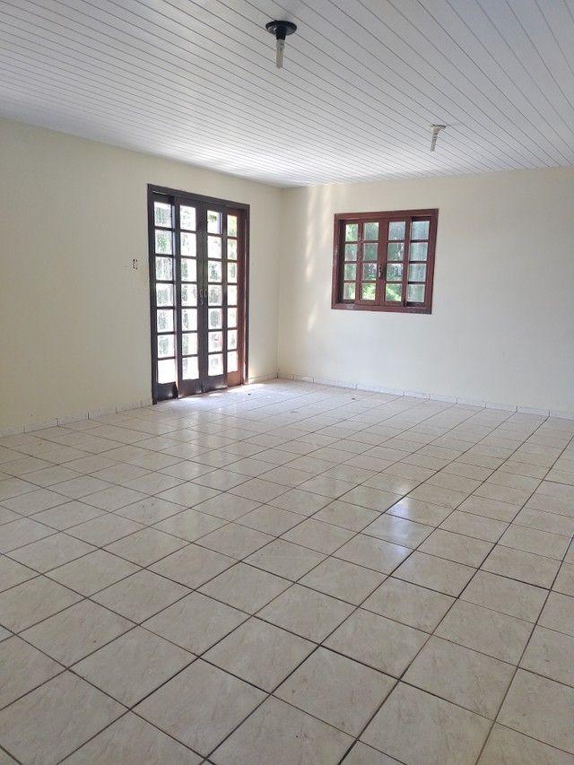 Casa para venda tem 185 metros quadrados com 4 quartos - Foto 16