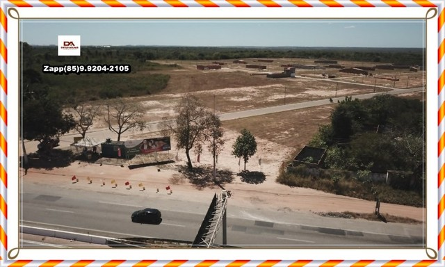 Loteamento Boa Vista....;;; - Foto 11