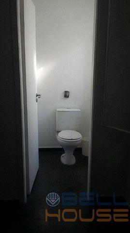 Casa para alugar com 4 dormitórios em Jardim do mar, São bernardo do campo cod:24546 - Foto 12
