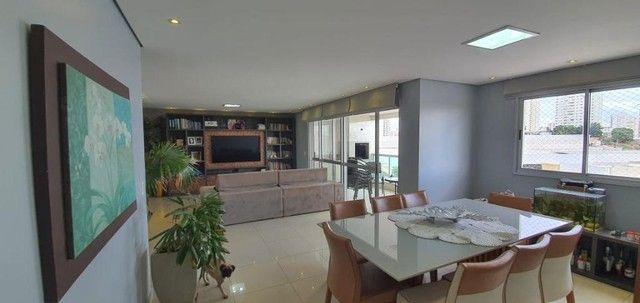 Cuiabá - Apartamento Padrão - Condomínio Absoluto