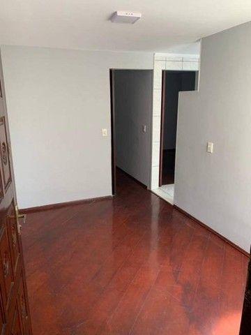 Casa para venda em Rio Marinho - Vila Velha - Foto 6
