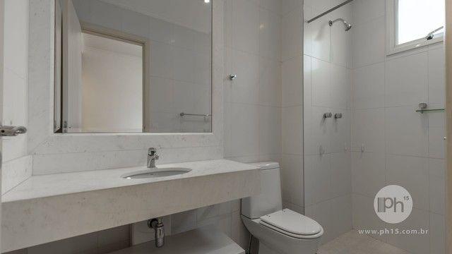 Espetacular apartamento! - Foto 12