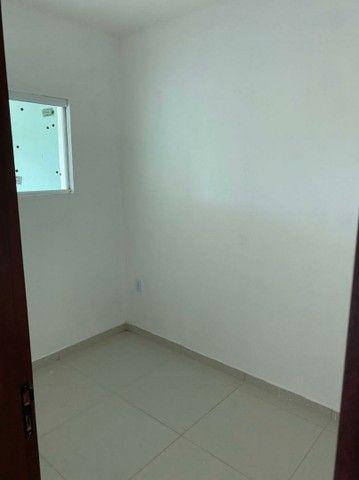 Vendo ou troco Apartamento (térreo e 1° andar) - Rua principal do Hosana - Foto 10