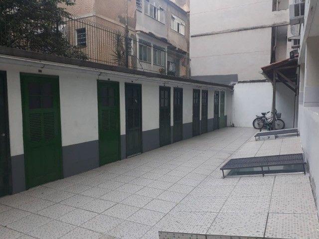 Òtimo Apartamento na Moreira César- Icaraí - Foto 16