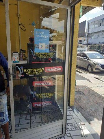Porta de Esquadria - Foto 4